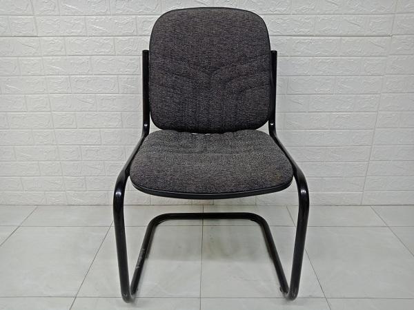 Xả kho ghế làm việc cũ thanh lý giá rẻ SP007111