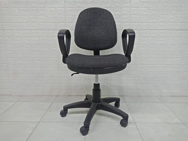 Ghế làm việc cũ SP007153