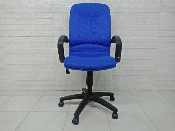 Ghế làm việc cũ SP007252
