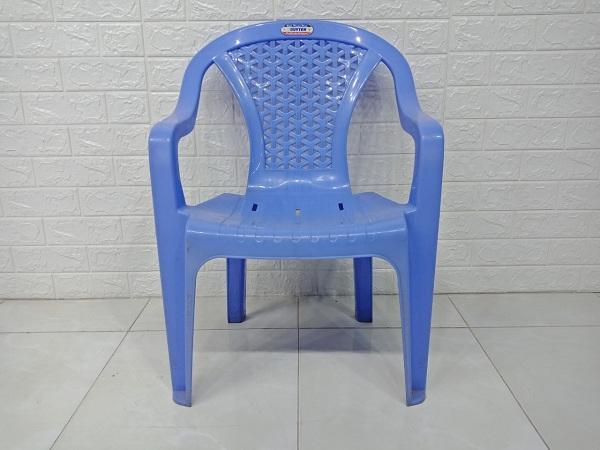 Ghế nhựa Duy Tân SP007093.1