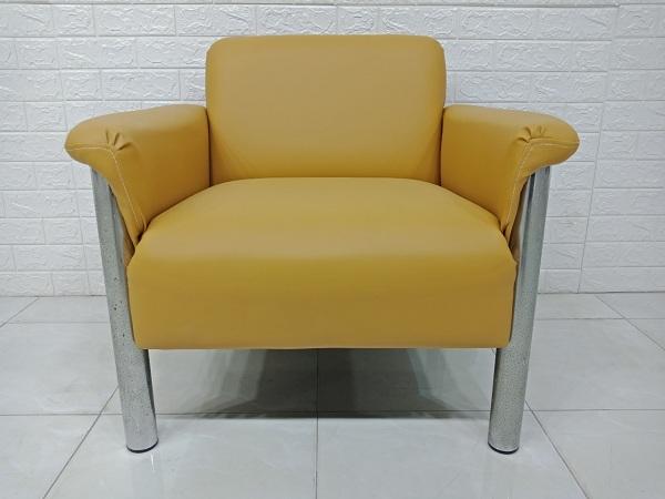 Ghế sofa cao cấp cũ bán thanh lý giá rẻ SP007050