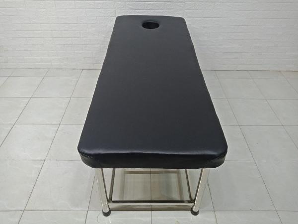 Giường massage cũ SP007180 bán thanh lý giá rẻ