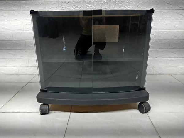 Kệ tivi cũ SP007034.1