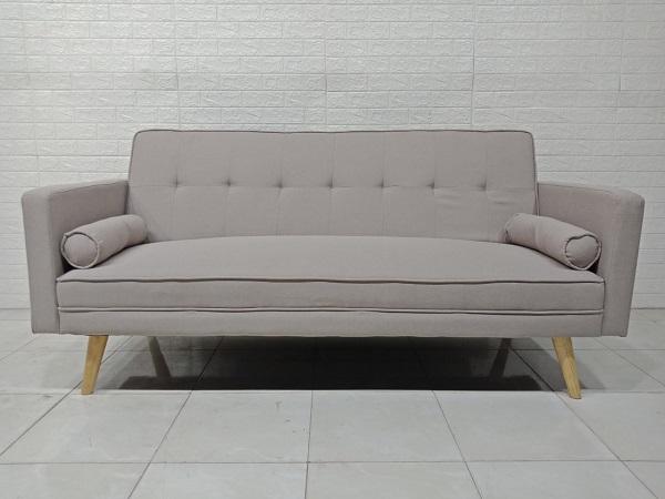 Sofa Bed cũ SP007378.1