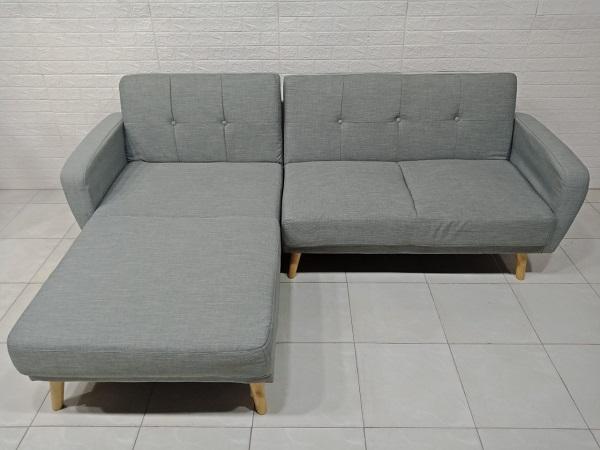 Sofa bed UMA cũ SP007377.1