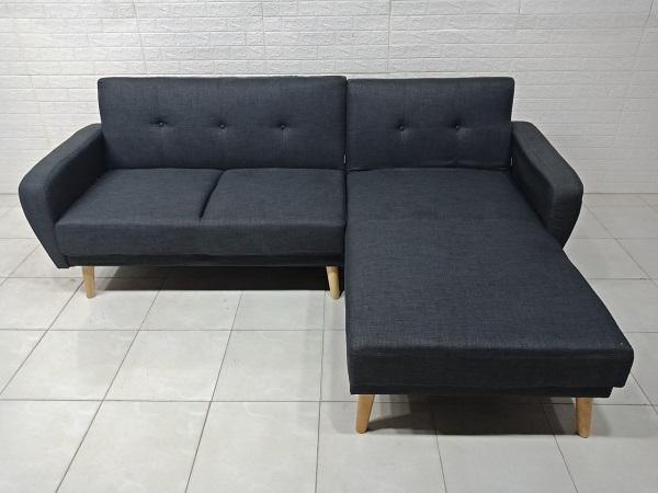 Sofa bed UMA cũ SP007377.2