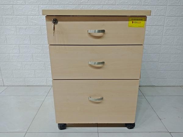 Tủ di động cũ SP007161.2