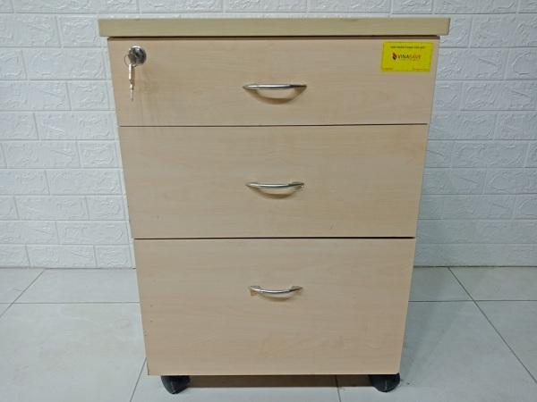 Tủ di động cũ SP007161.3