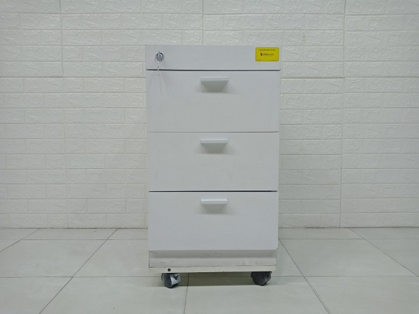 Tủ di động cũ SP007320.1