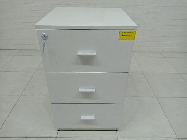 Tủ di động cũ SP007320.2