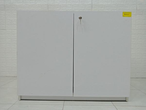 Tủ hồ sơ cũ SP007030.6