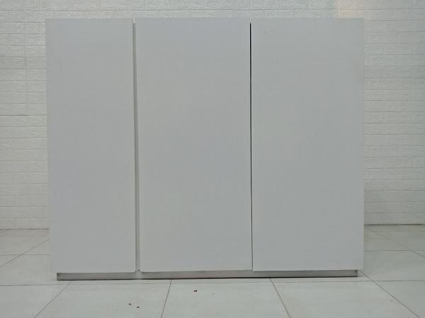 Tủ hồ sơ cũ SP007030.7