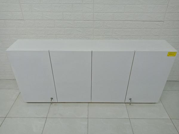 Tủ hồ sơ treo tường cũ SP007054
