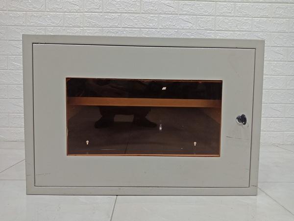 Tủ server cũ SP007037