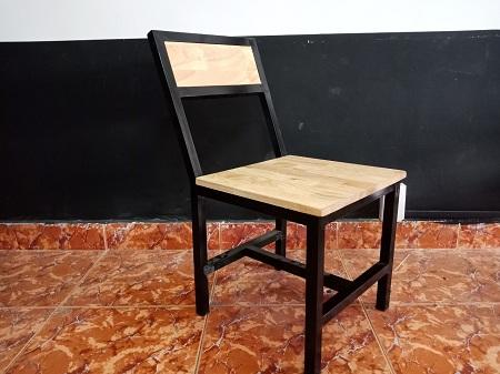 Ghế bàn ăn SP012607