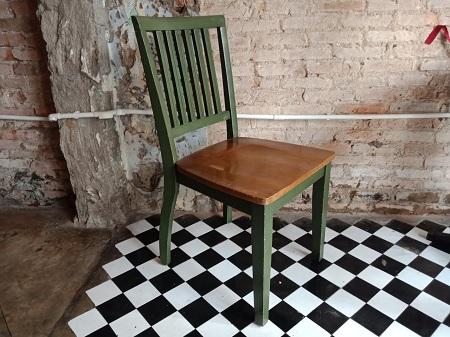 Ghế bàn ăn SP012636.1