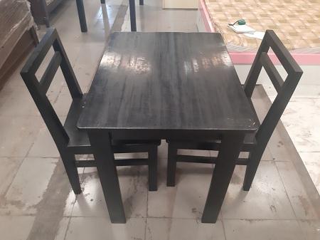 Bộ bàn ăn SP012579