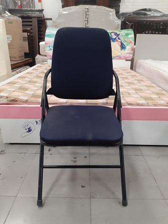 Ghế gấp cũ SP012534.1