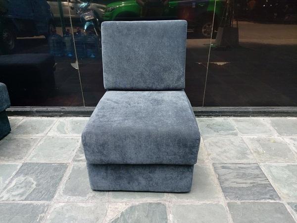 Sofa đơn SP012542