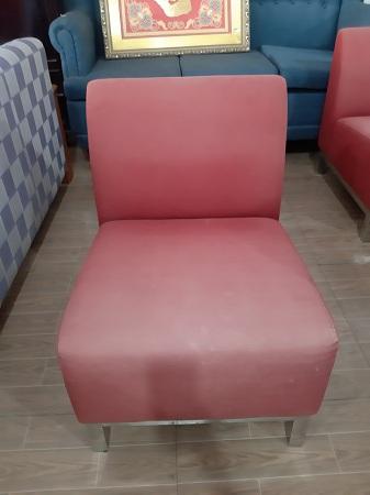 Sofa đơn SP012550