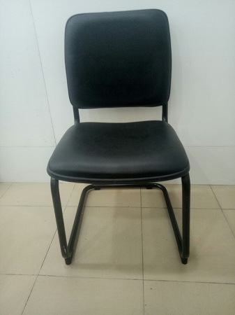 Ghế văn phòng SP012562