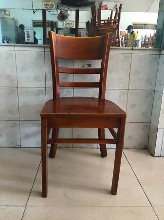 Ghế bàn ăn SP012625