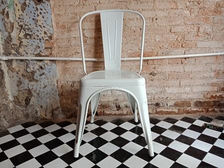 Ghế cafe cũ SP012634.1