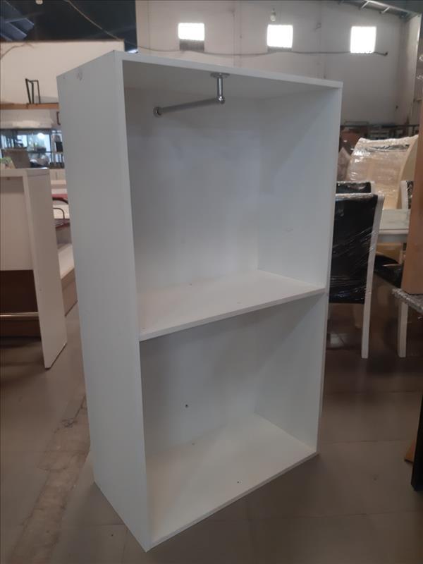 Tủ di động cũ SP012426