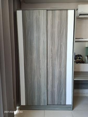 Tủ quần áo SP015346.1