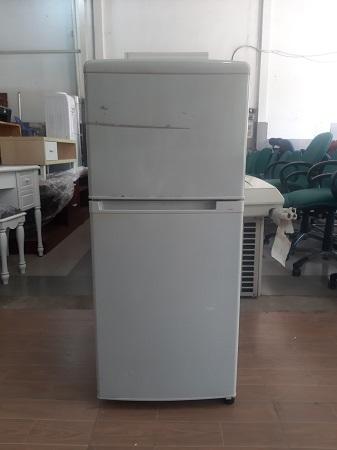 Tủ lạnh  TOSHIBA 115 Lít GR-S12VPT cũ SP015330