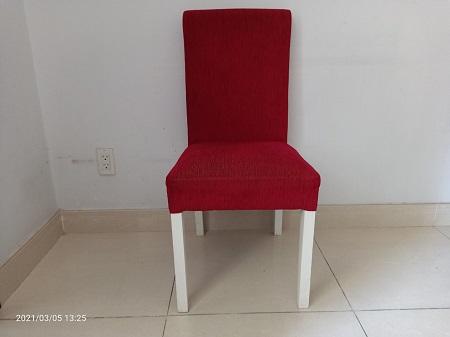 Ghế bàn ăn cũ SP015354.1