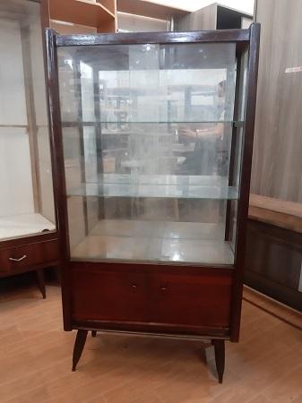 Tủ ly  cũ SP015376