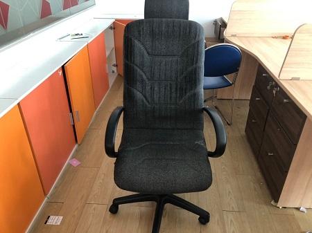 Ghế làm việc cũ SP015489.3