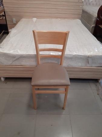 Ghế bàn ăn cũ SP015562