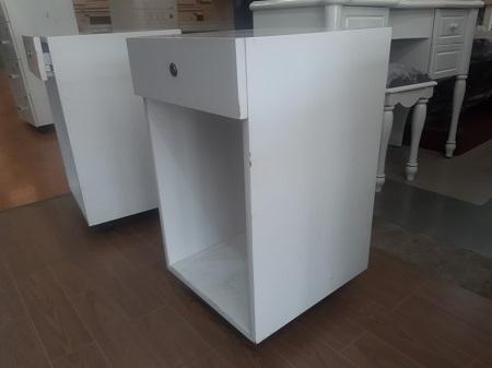 Tủ di động  cũ SP015332