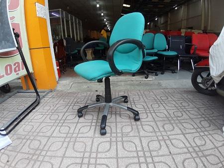 Ghế làm việc cũ SP015336.1
