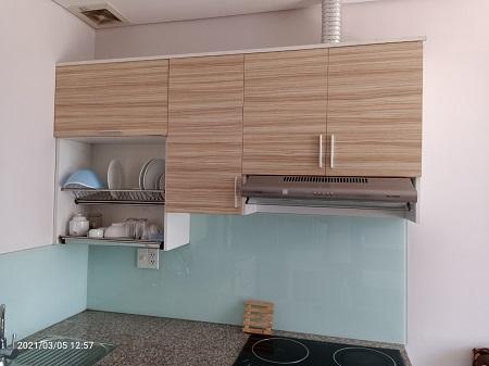Kệ bếp trên dưới SP015344