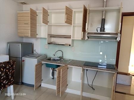 Kệ bếp trên dưới SP015344.3