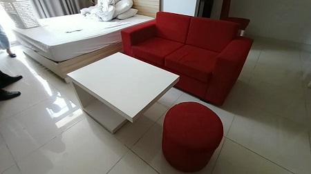Bộ sofa cũ SP015349.1