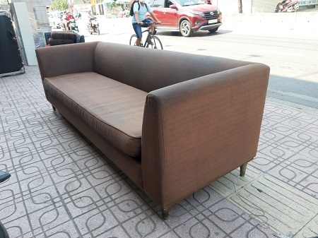 Băng sofa cũ SP015349.2