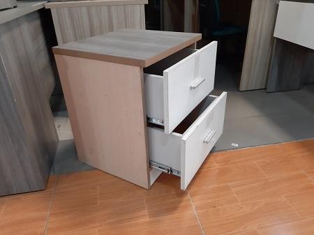 Tủ di động  cũ SP015372.1