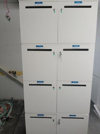 Tủ hồ sơ cũ SP015428