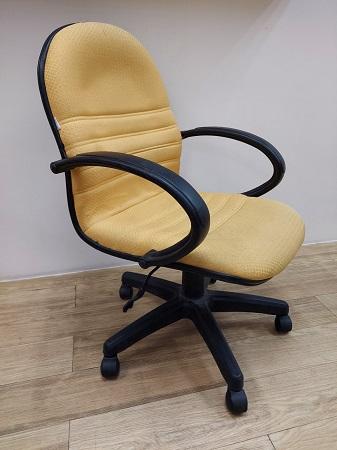 Ghế làm việc cũ SP015436