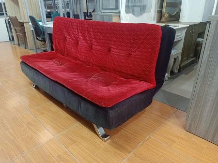 Sofa bed cũ  SP015458