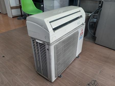 Máy lạnh Mitsubishi   2.0HP MS-C18VC cũ SP015486