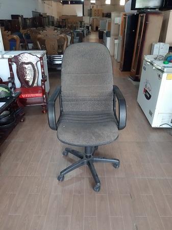 Ghế làm việc cũ SP015551