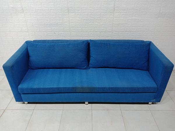 Băng sofa cũ SP007637