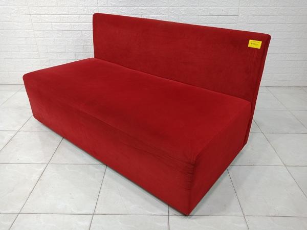 Băng sofa cũ SP007692.1