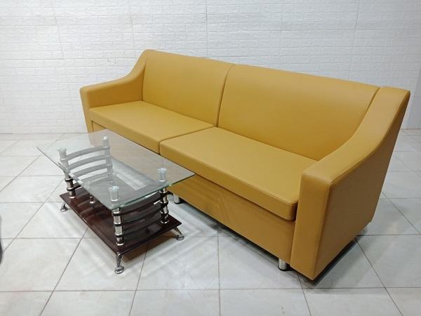 Bộ sofa cũ SP007561
