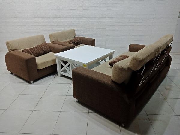 Bộ sofa cũ SP007785.1